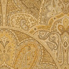Opal Drapery and Upholstery Fabric by RM Coco