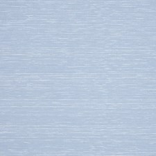 Ice Blue Drapery and Upholstery Fabric by RM Coco