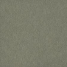 Nickel Metallic Drapery and Upholstery Fabric by Kravet