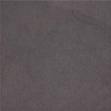Espresso Metallic Drapery and Upholstery Fabric by Kravet