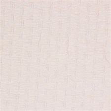 Milk Drapery and Upholstery Fabric by Mulberry Home