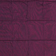 Blackberry Drapery and Upholstery Fabric by Mulberry Home