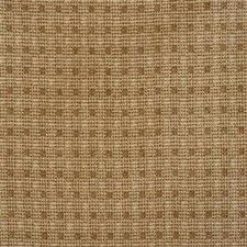 Biscuit Texture Drapery and Upholstery Fabric by Mulberry Home