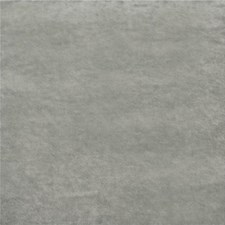 Silver Grey Solids Drapery and Upholstery Fabric by Mulberry Home