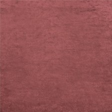 Russet Solids Drapery and Upholstery Fabric by Mulberry Home