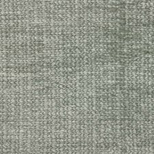 Silver Drapery and Upholstery Fabric by Mulberry Home