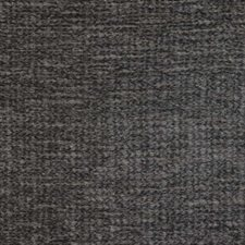 Stone/Slate Drapery and Upholstery Fabric by Mulberry Home