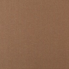 Russet Solid Drapery and Upholstery Fabric by Lee Jofa