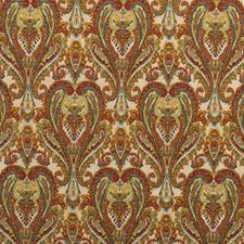 Multi Weave Drapery and Upholstery Fabric by Mulberry Home