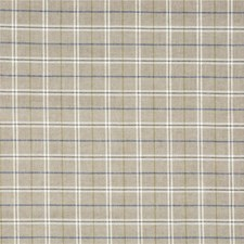Woodsmoke Weave Drapery and Upholstery Fabric by Mulberry Home