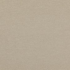 Parchment Solids Drapery and Upholstery Fabric by Mulberry Home