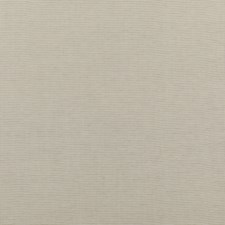 Parchment Weave Drapery and Upholstery Fabric by Mulberry Home