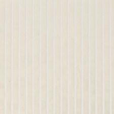 FENWAY 91J6141 by JF Fabrics