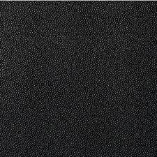 Stallion Animal Skins Drapery and Upholstery Fabric by Kravet