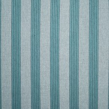 Grotto Stripe Drapery and Upholstery Fabric by Pindler