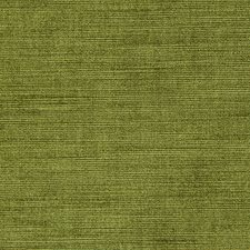 Seagrass Solid Drapery and Upholstery Fabric by Pindler