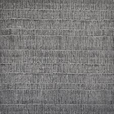 Soot Drapery and Upholstery Fabric by Maxwell