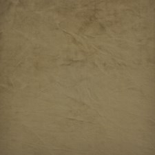 Umber Drapery and Upholstery Fabric by Maxwell