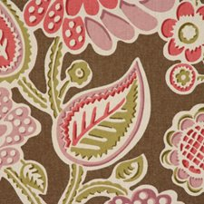 Smarty Drapery and Upholstery Fabric by RM Coco