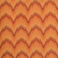 Moab Drapery and Upholstery Fabric by Silver State