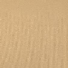 Silken Drapery and Upholstery Fabric by Silver State