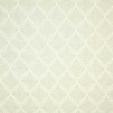 Pearl Drapery and Upholstery Fabric by Pindler
