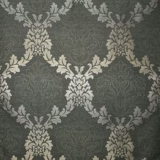 Mystic Damask Drapery and Upholstery Fabric by Pindler