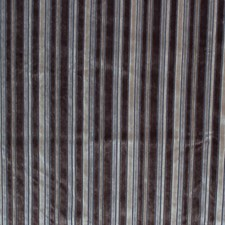 Thunder Drapery and Upholstery Fabric by RM Coco