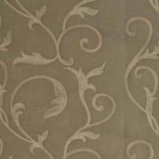 Balsalm Drapery and Upholstery Fabric by RM Coco