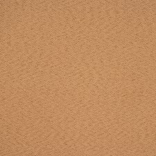 Harvest Gold Drapery and Upholstery Fabric by RM Coco
