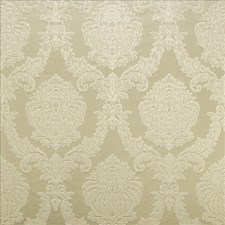 Starlight Drapery and Upholstery Fabric by Kasmir