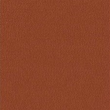 Burgundy/Red Faux Leather Drapery and Upholstery Fabric by Kravet