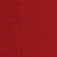 Kiln Red Drapery and Upholstery Fabric by RM Coco