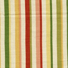 Candy Drapery and Upholstery Fabric by RM Coco