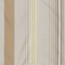 Dove Drapery and Upholstery Fabric by Stout