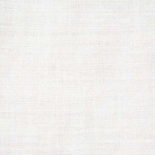 Bone Solid Drapery and Upholstery Fabric by Pindler