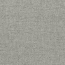 Slate Drapery and Upholstery Fabric by Kasmir