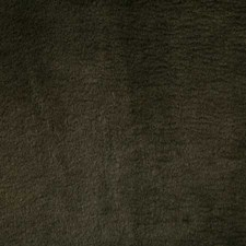 Cinder Drapery and Upholstery Fabric by Pindler