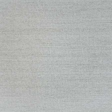 Silver Solid Drapery and Upholstery Fabric by Pindler