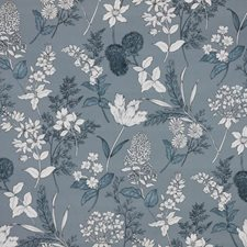 Wedgwood Drapery and Upholstery Fabric by RM Coco