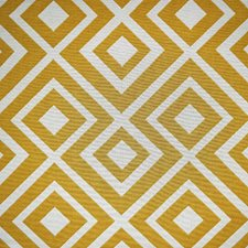 Creme/Beige/Yellow Traditional Drapery and Upholstery Fabric by JF