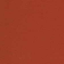 Cinnabar Drapery and Upholstery Fabric by Kasmir