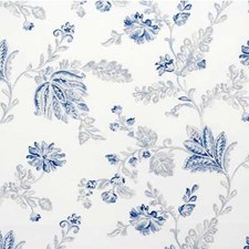 Botanical Drapery and Upholstery Fabric by Kravet