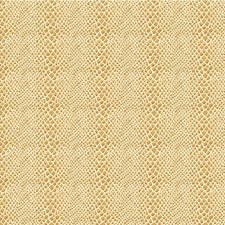 White Gold Novelty Drapery and Upholstery Fabric by Kravet
