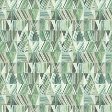 Menthe Drapery and Upholstery Fabric by Kasmir