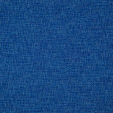 Cobalt Drapery and Upholstery Fabric by Maxwell