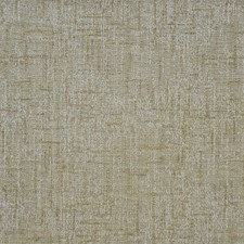 Dune Drapery and Upholstery Fabric by Maxwell