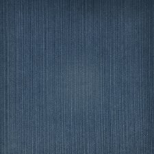 Lapis Drapery and Upholstery Fabric by Maxwell