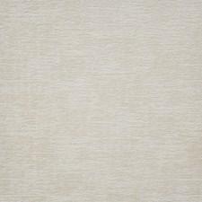 Irish Cream Drapery and Upholstery Fabric by Maxwell