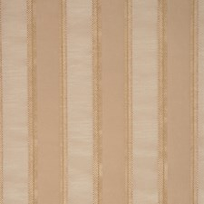 Soft Gold Drapery and Upholstery Fabric by RM Coco